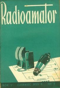 ra 06-1955 okladka