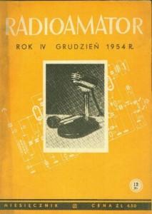 ra 12-1954 okladka